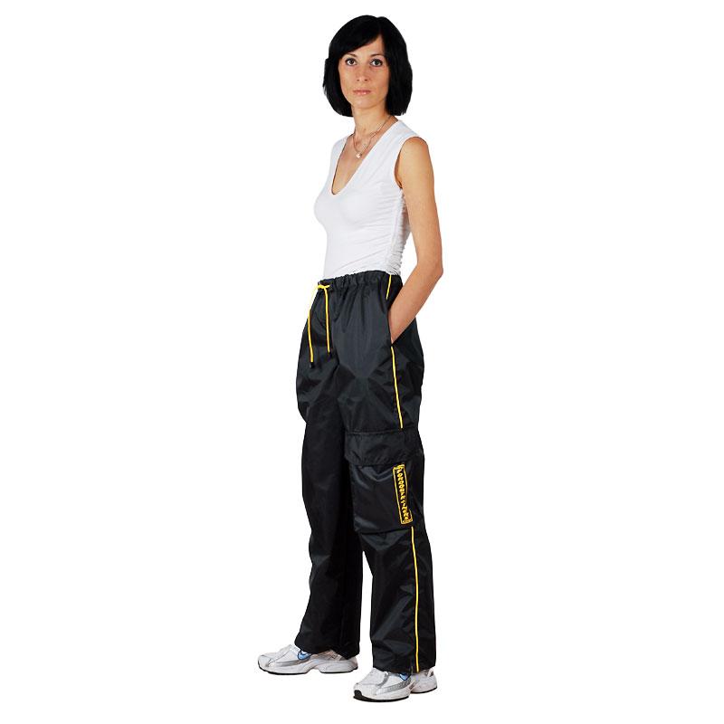 pantalon de sport et dressage canin travail actif tp1. Black Bedroom Furniture Sets. Home Design Ideas